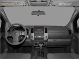 New 2010 Nissan Frontier Collierville TN - by ...