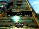 Shaun White Skateboarding - Les Défis du Skate
