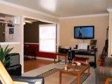 Homes for Sale - 1387 S Glen Cir - Aurora, IL 60506 - Coldwe