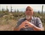 Quantum Consciousness, Quantum Mind (2 of 3)