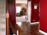 Homes for Sale - 1283 Horseshoe Ln - Bartlett, IL 60103 - Co