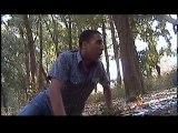 film court metrage 9oubor la tanam de khalid elghard
