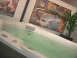 Spas Keysborough Hotspring Spas VIC