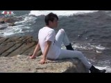 [Vietsub][DVD] Junsu in Sydney P1 2/3 [SMStar]
