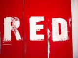 RED Bande annonce HD VF (Bruce Willis)
