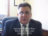 Personal bankruptcy attorney, Filing Chapter 7 Bankruptcy,