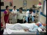 Bhagya Vidhaata - 22nd september 2010 pt2