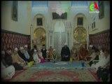 L'histoire d'une mosquée algérienne à Sidi bel-Abbès.