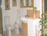 Bathrooms by Design Bathroom Planners & Fitters in Oxford