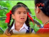 Ek Chutki Asmaan [Episode 19] - 22nd September 2010 - Part4