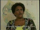 MEETING : Touche pas à ma nation - Christiane TAUBIRA