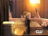 Smallville saison 10 episode 1 Lazarus  promo
