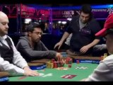 World Series of Poker 2010 Ep.18 5 5 Chillout-Poker.com