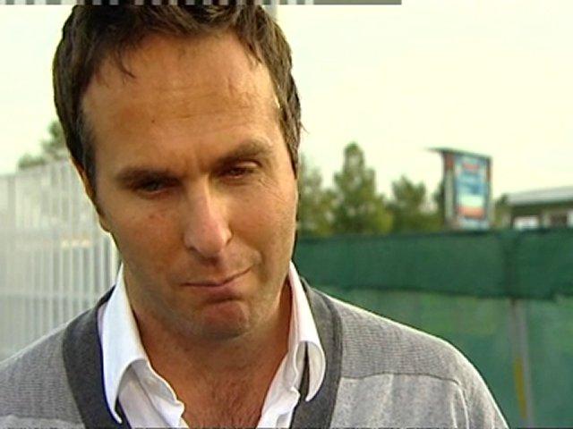 Sports News for September 23rd, 2010
