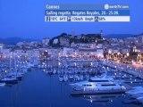 Hong Kong SAR - China, Ekaterinburg - Russia, Dusseldorf - Germany, Cannes - France, Sydney - Australia, Metz - France, Antalya - Turkey
