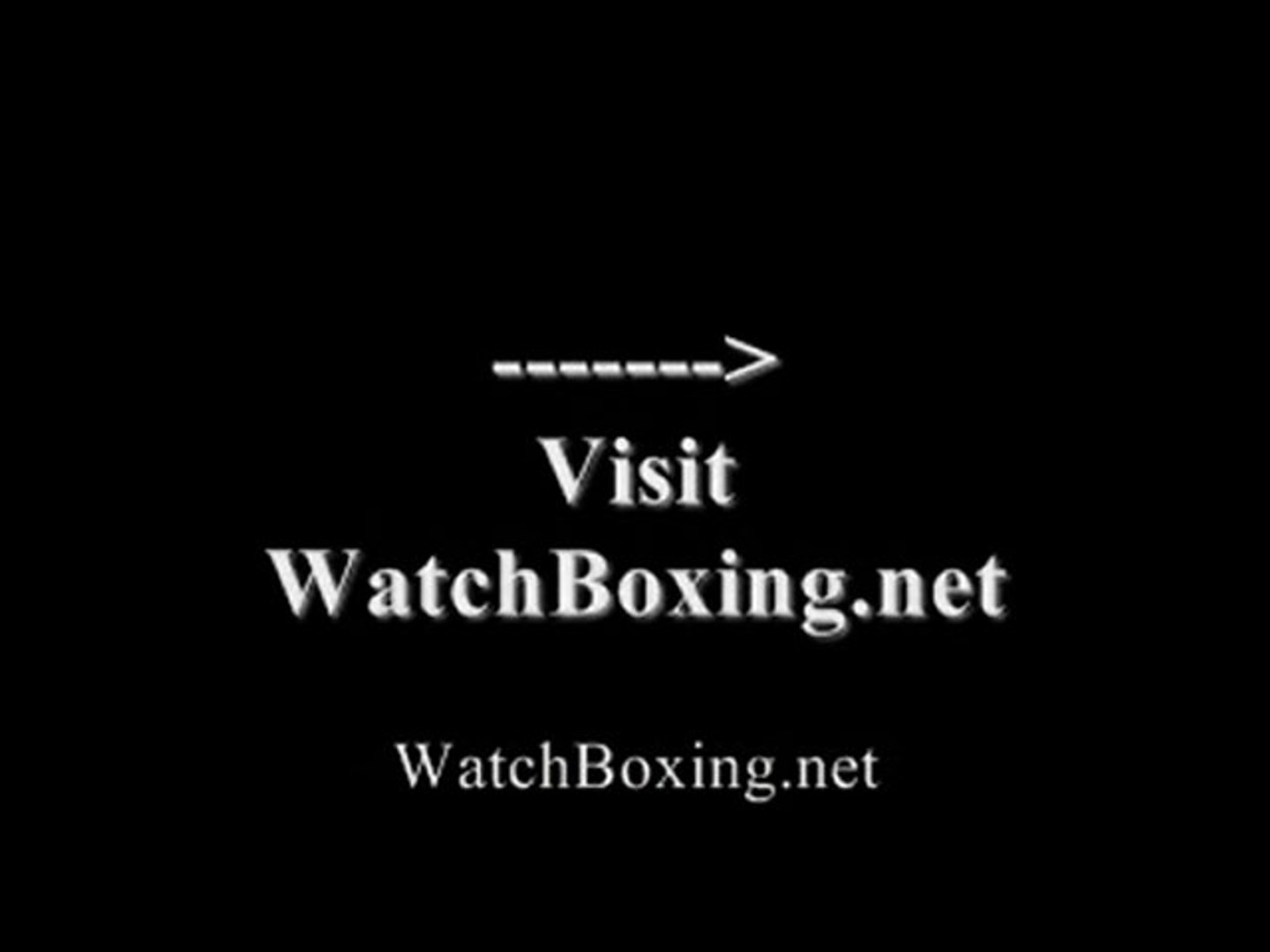 watch Andre Dirrell vs Andre Ward fight online live Septembe