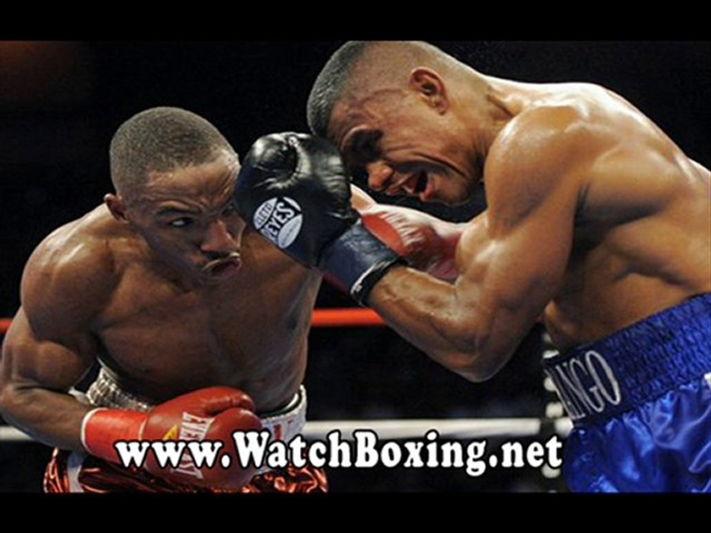 watch Andre Dirrell vs Andre Ward pay per view boxing live s