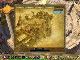 WT Titan Quest 27 Fin et début d'une nouvelle aventure