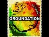 GROUNDATION Reggae Sun Ska 2010 www.reggae-est.fr
