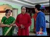 Harichandanam 1 : 23 sep @ IndianTerminal.coM