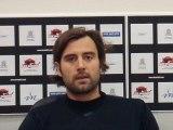 Hockey Club Neuilly sur Marne - Saison 2010/2011