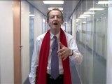 Sarkozy : victoire à la Pyrrhus