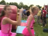 It's A Knockout Grantham 2010 Promo1