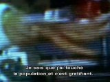 Scratch : A turntablism documentary 5_5 [VOSTFR]
