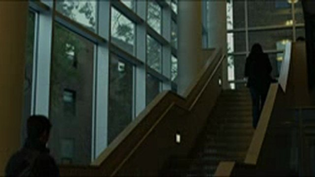 The Social Network (Facebook) - Extrait #4 Sign [VO-HQ]