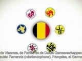 ::::::  Belgique-Fr : Vidéo