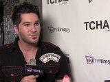 Justin Rated R Rego , The Bachelorette, RealTVfilms