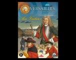 Trailer Enquête à Versailles sous Louis XIV: avec Vauban!