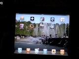 1_navigation Guide des usages pédagogiques de l'iPad