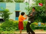 Malegaon Ka Chintu -24th September 2010 pt2
