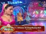 Entertainment Ke Liye Kuch Bhi Karega 24th September Part-2