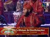 Entertainment Ke Liye Kuch Bhi Karega 24th September  Part-4