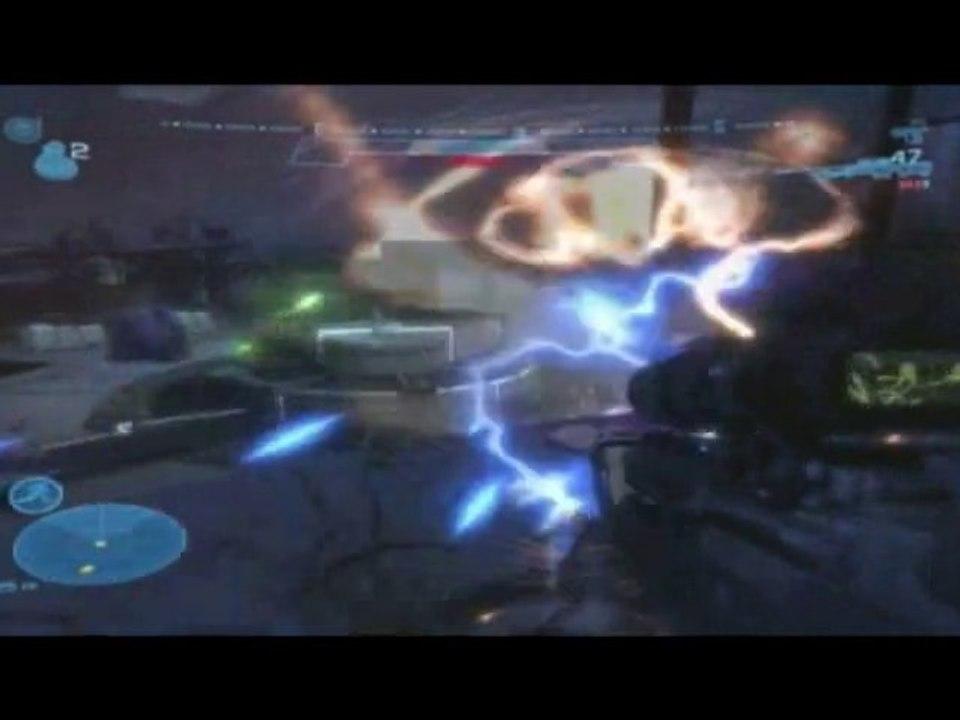 Halo 5 matchmaking campagne persoonlijk profiel monsters voor dating
