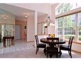 Homes for Sale - 3089 Lexington Ln - Glenview, IL 60026 - Co