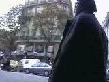Said _ Naciri _ Rap 2006