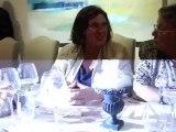 Les Baux de Provence 18.10.2010 B