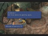 Final Fantasy IX parodie 08