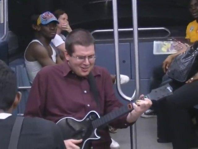 GuitarZero for mypodcats.