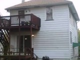 Homes for Sale - 210 Estaugh Ave - Berlin, NJ 08009 - Joseph