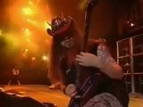 Pantera Live @ Ozzfest- -Cowboys from Hell
