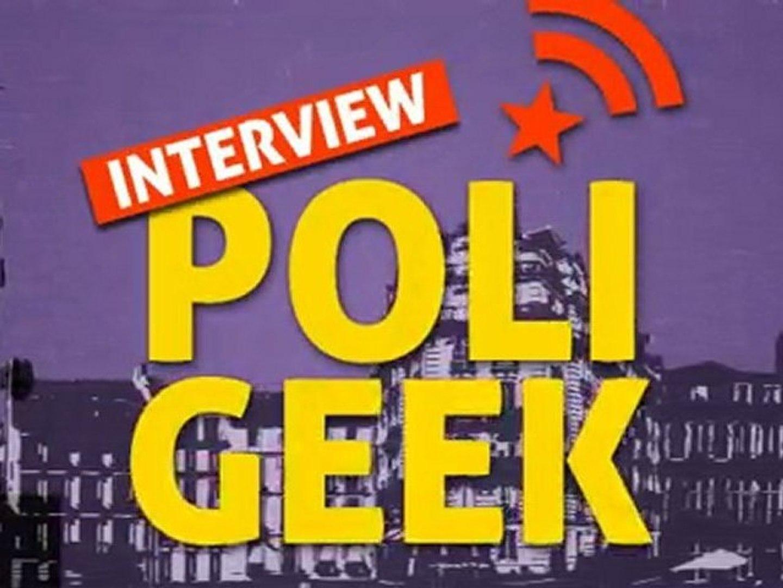 Générique des interviews