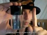 021 zibé le mazicien tour magie magicien paca