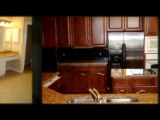Highland Park, TX - Bathroom Remodels Room Additions Kitchen
