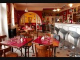 Chez Doud  -  Restaurant Angoulême