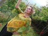 Ma Boutique Indienne: Vêtements indiens...