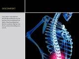 Chiropractic Phoenix | Chiropractor Phoenix | Chiropractors